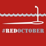redoctober