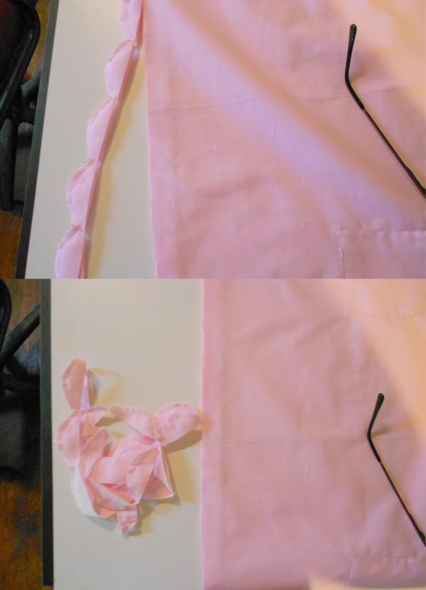 Simple Dress Challenge5