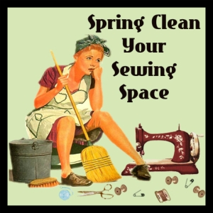 spring-clean-your-sewing-space-big-button