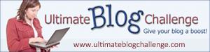 UBC-banner3
